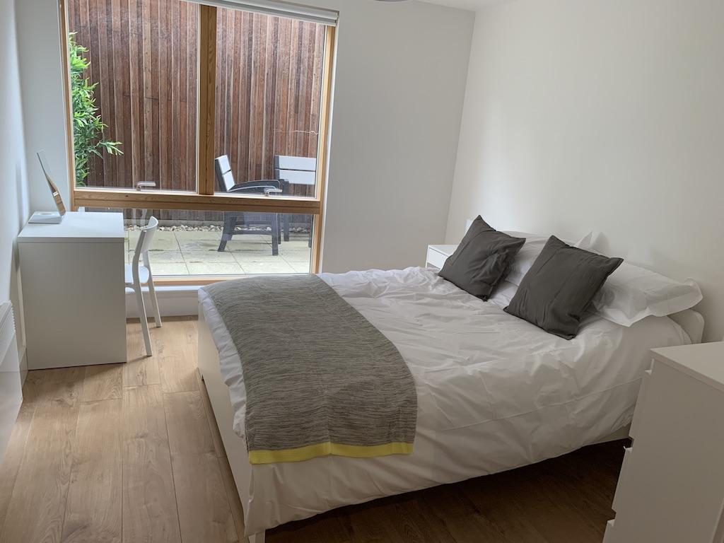Bedroom One 3.jpg