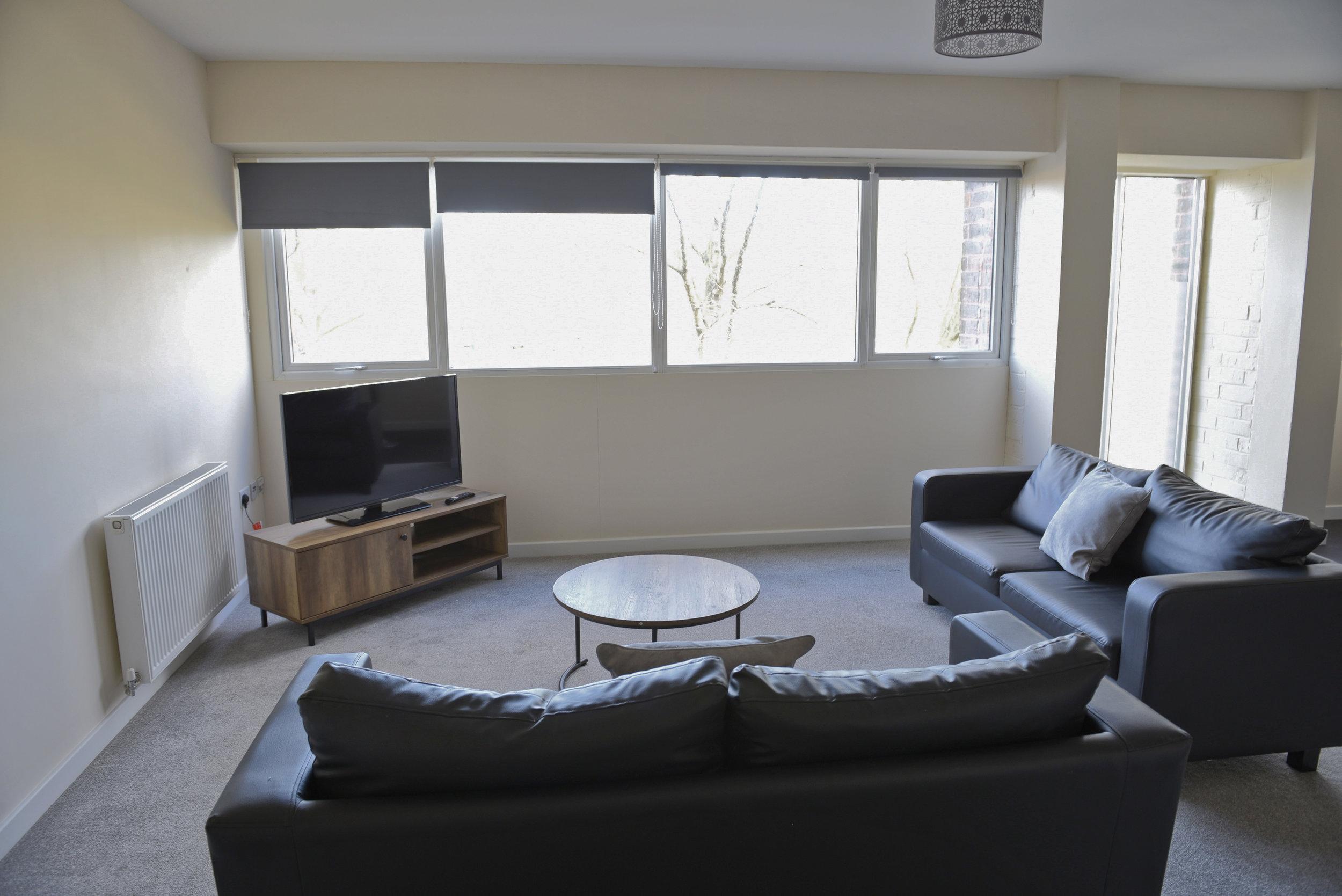29SEH Lounge.jpg