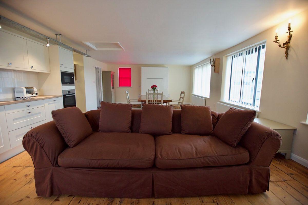 1a Dove Street comfy sofa.jpeg