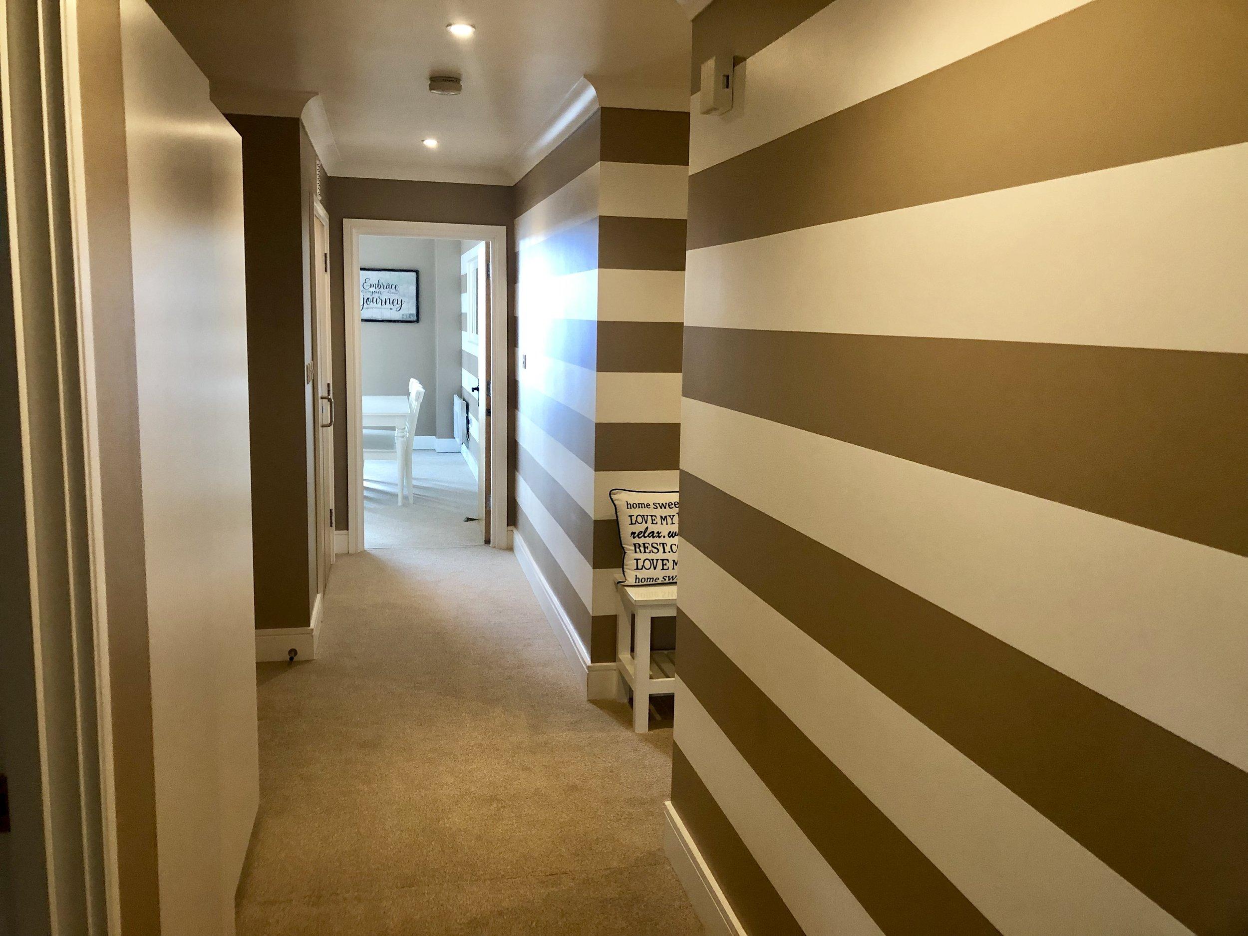 502AS Hallway into living area.jpeg