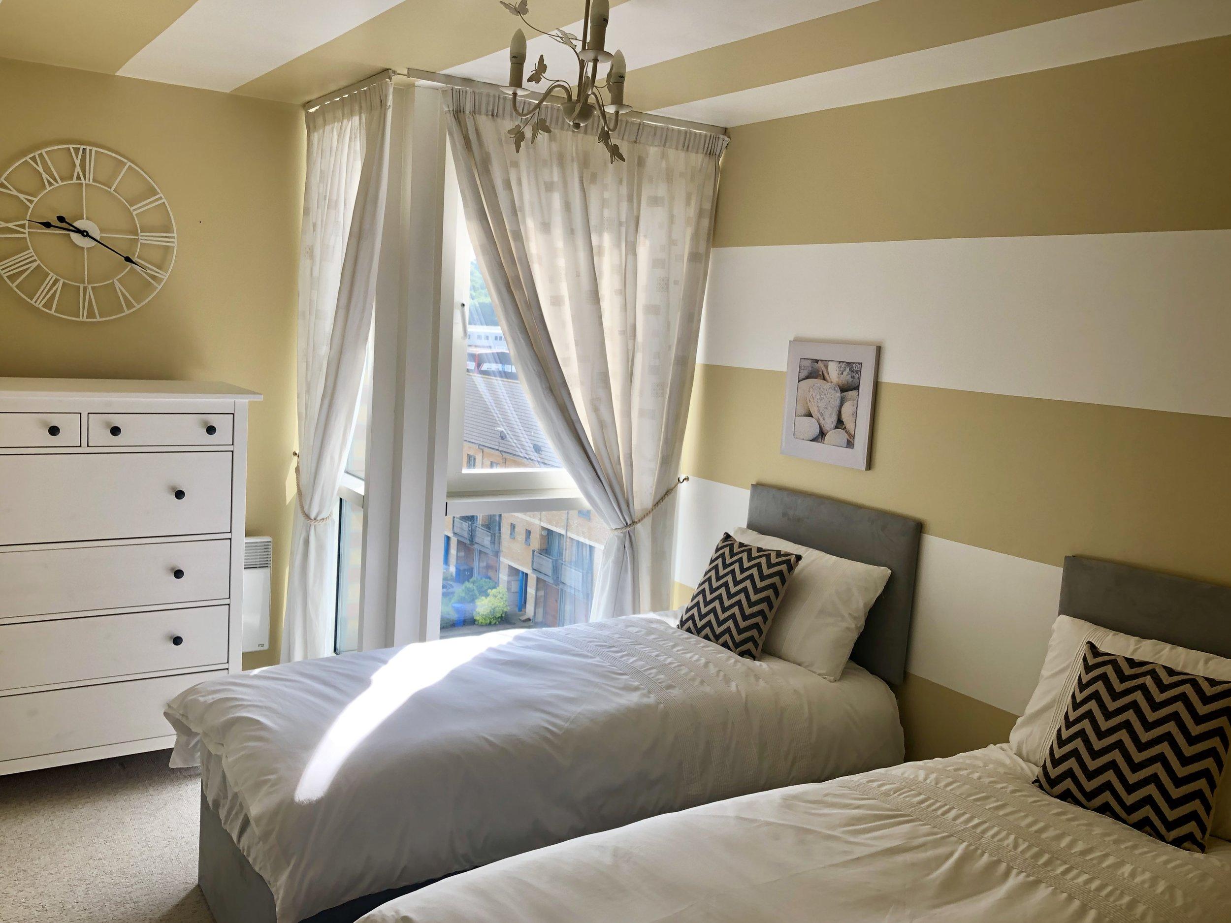 502AS Bedroom 2.jpg