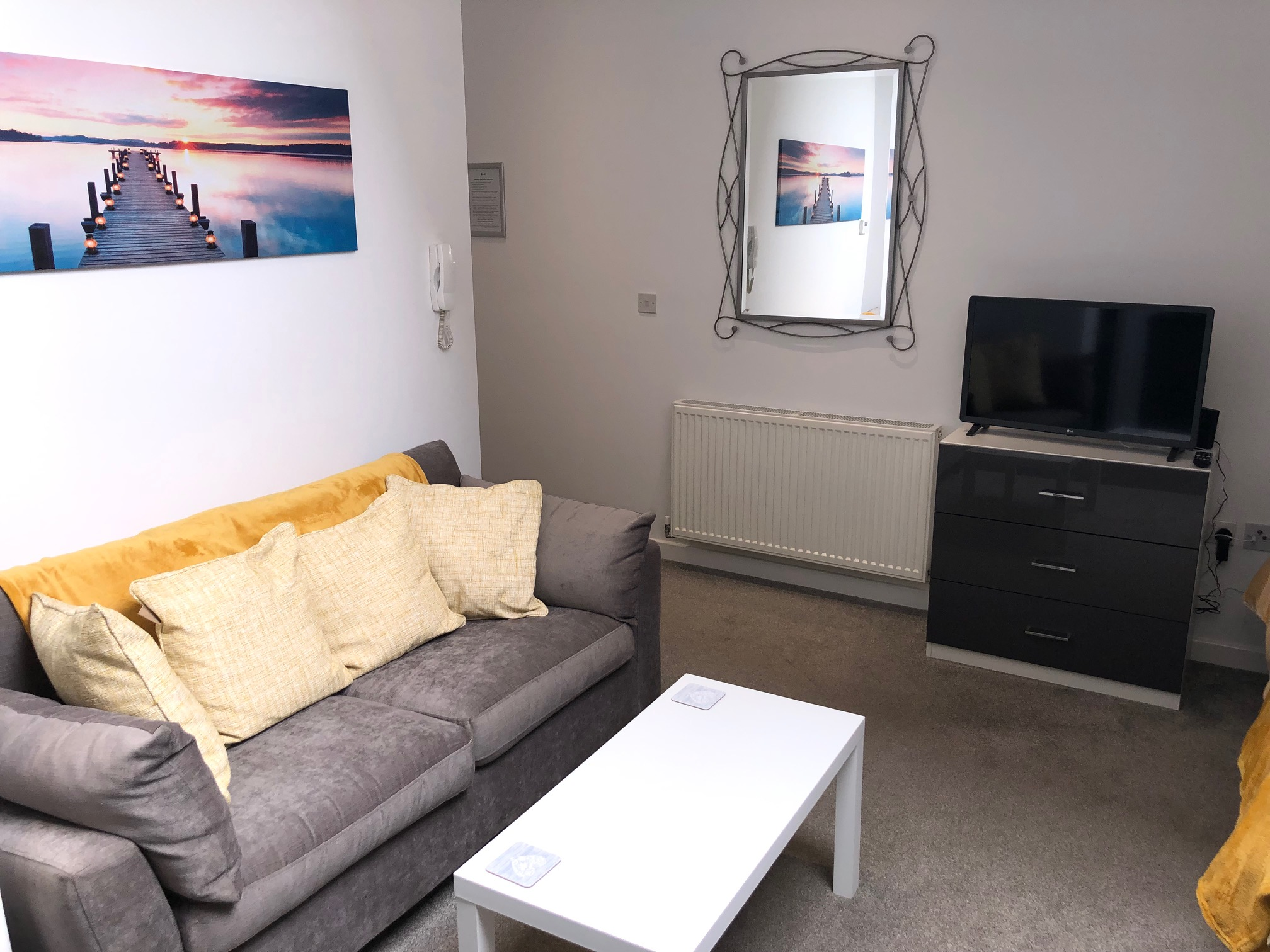72SEH Sofa in lounge area.jpg
