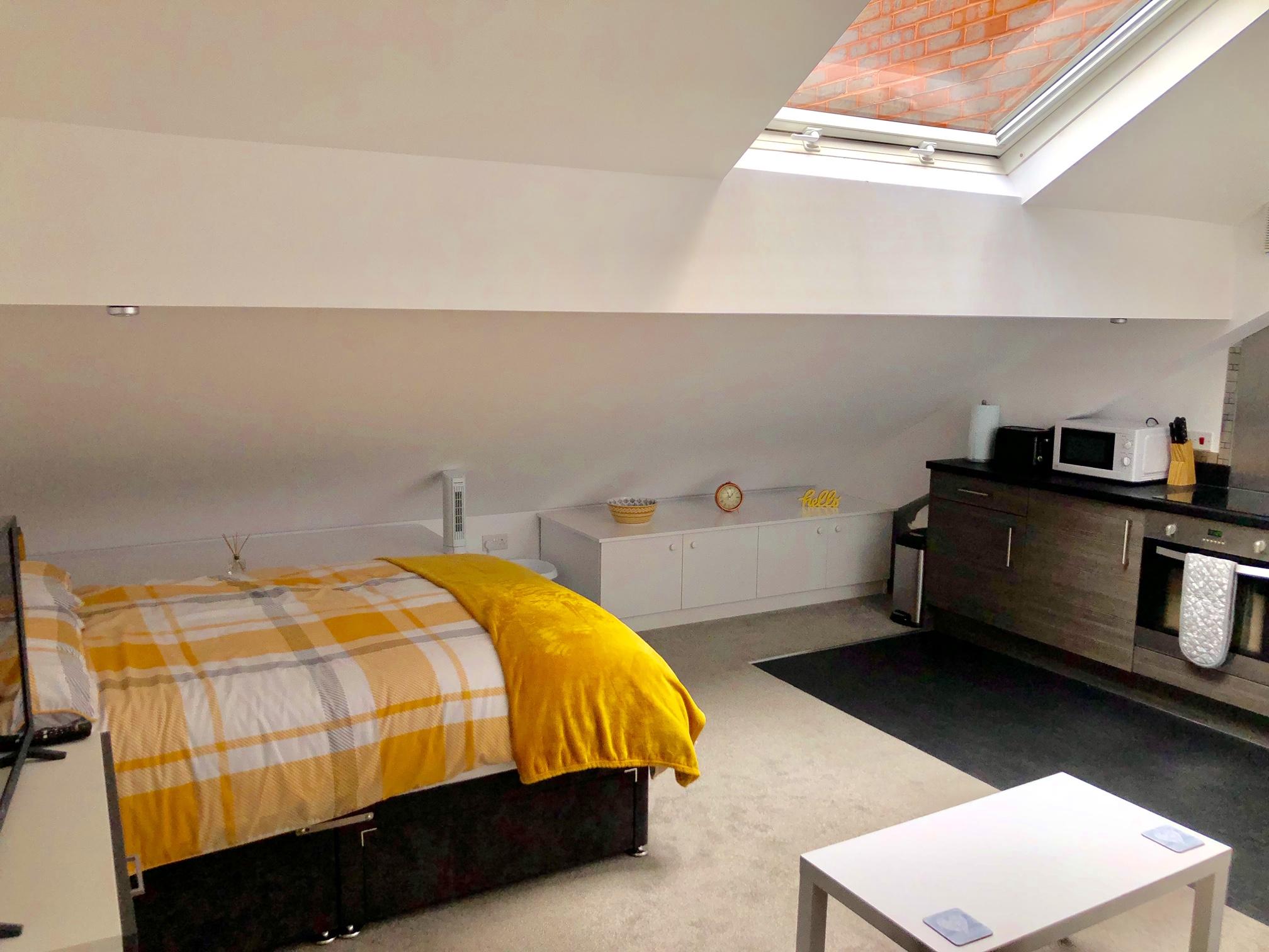 72SEH Bedroom under eaves.jpg