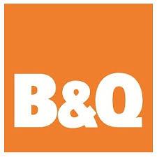 Lumen-client-B&Q