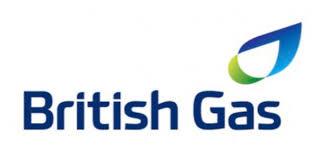 Lumen-client-British-Gas