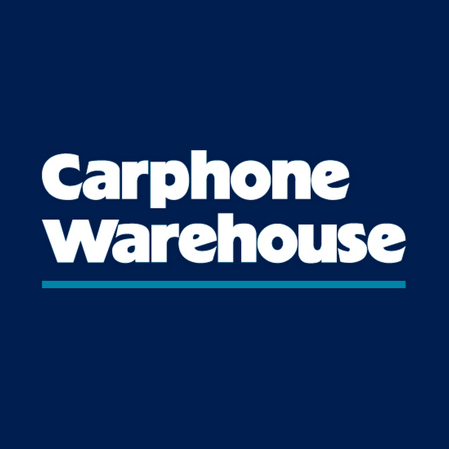 Lumen-client-Carephone-Warehouse