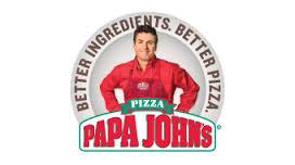 Lumen-client-Papa-Johns