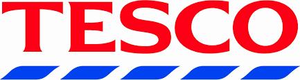 Lumen-client-Tesco