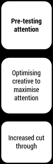creative-advert-optimisation-tool