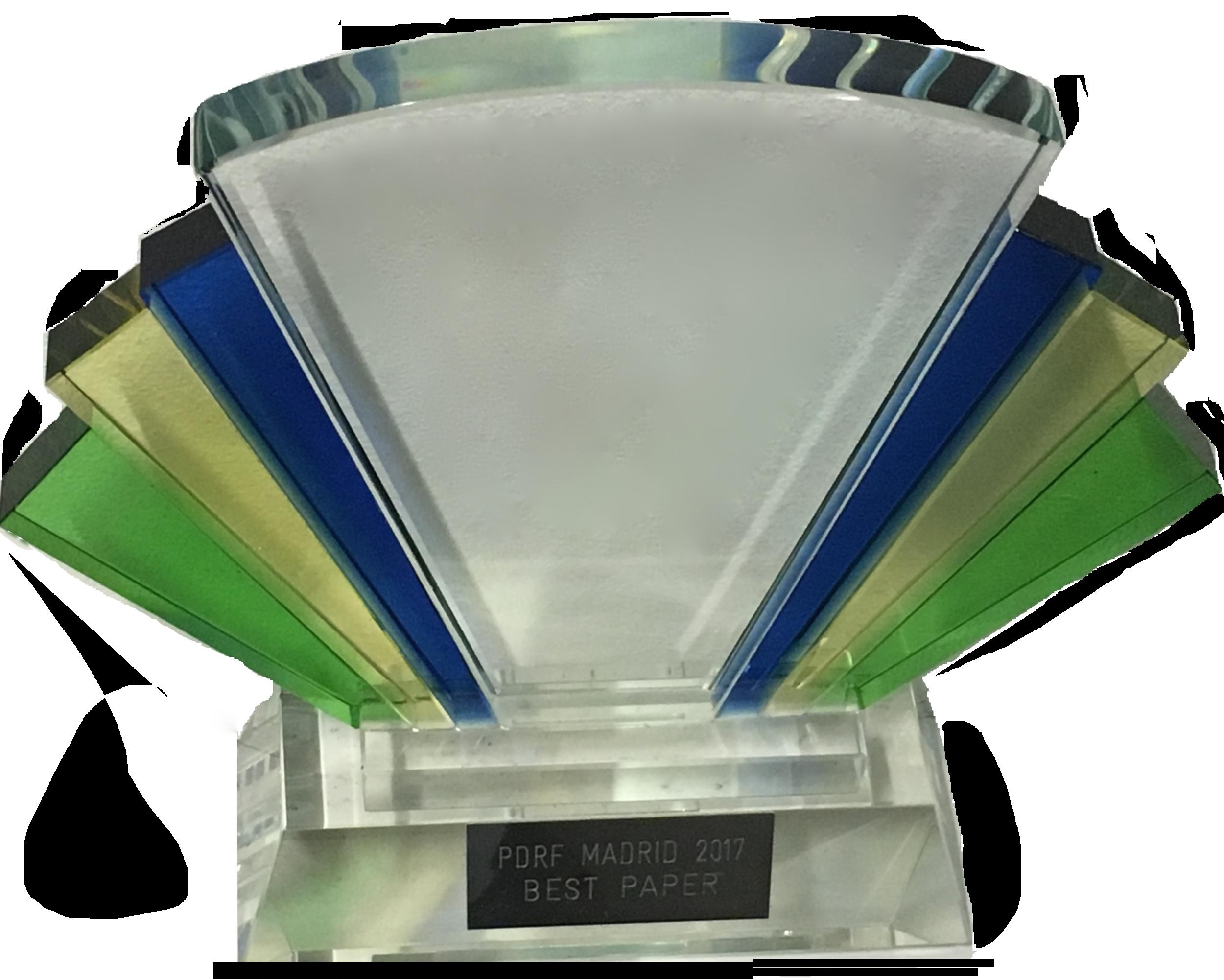 pdrf award1.png