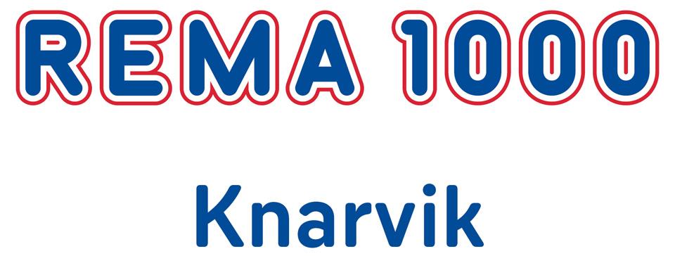 rema1000knarvik.jpg
