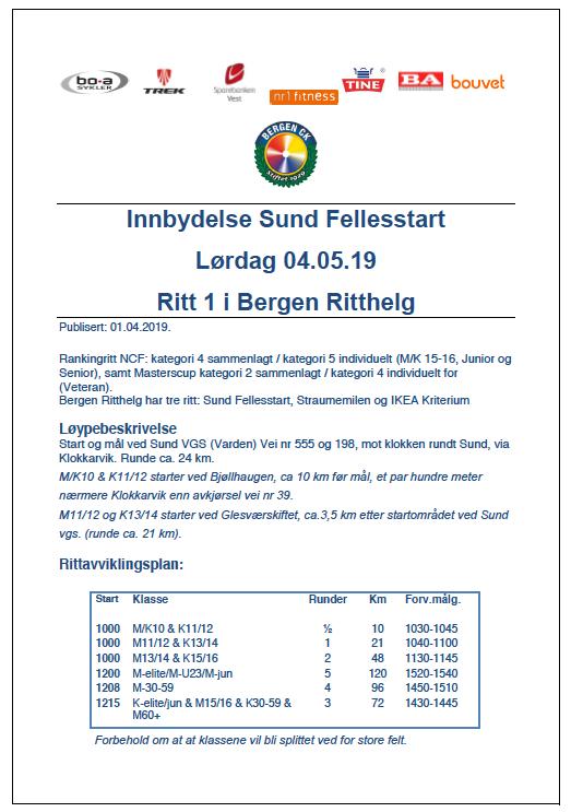 Skjermbilde 2019-04-23 kl. 08.44.58.png