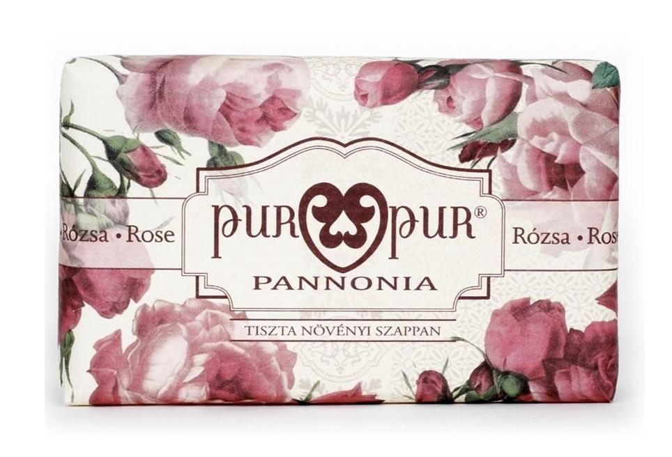 Pur Pur Rose Soap.jpg