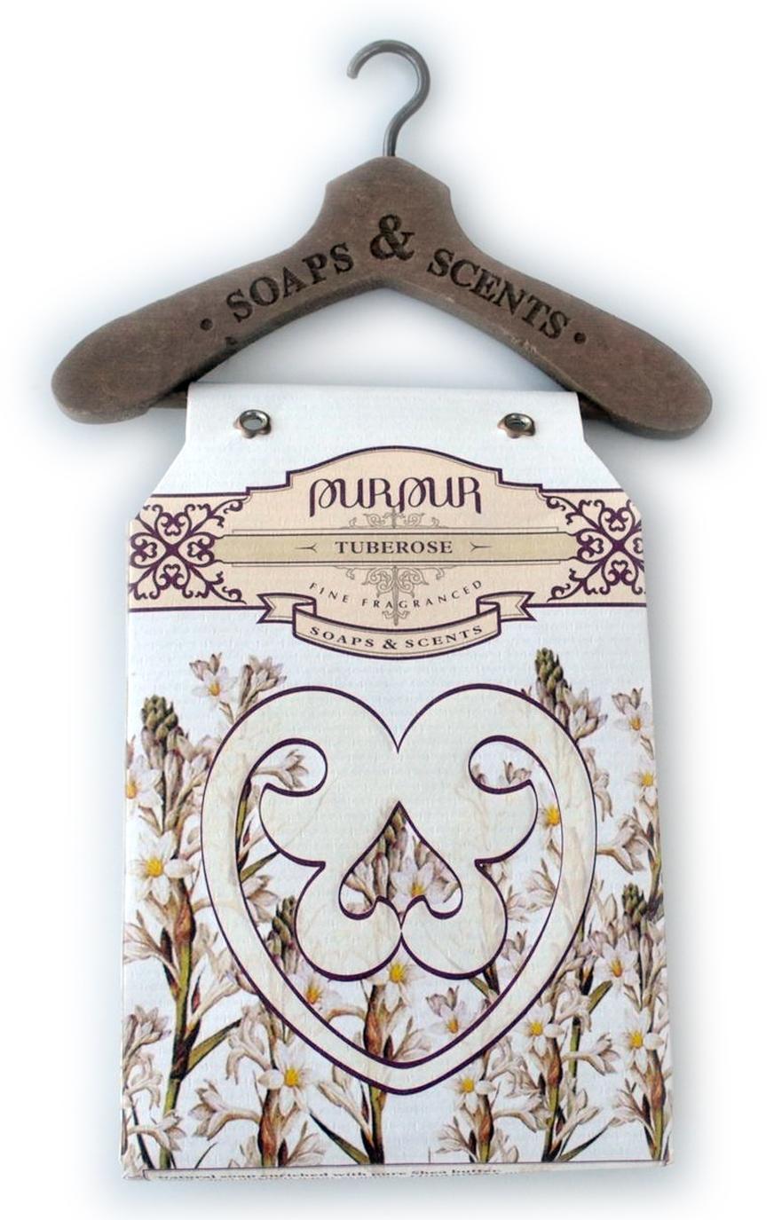 PurPur Tuberose Soap Hanger.jpg