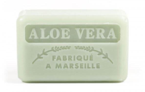 Aloe Vera Soap.jpg