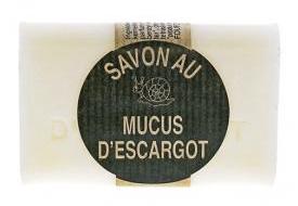 Snail+Mucus+Soap.jpg