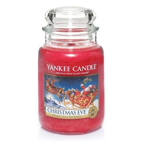 Yankee Christmas Eve.jpg