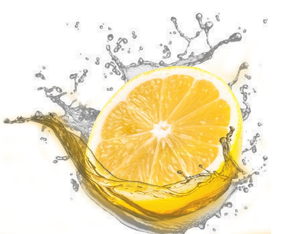 Lemon Splash.jpg