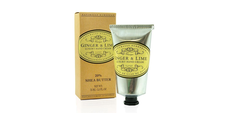 Ginger-&-Lime-Naturally-European-Hand-Cream.jpg