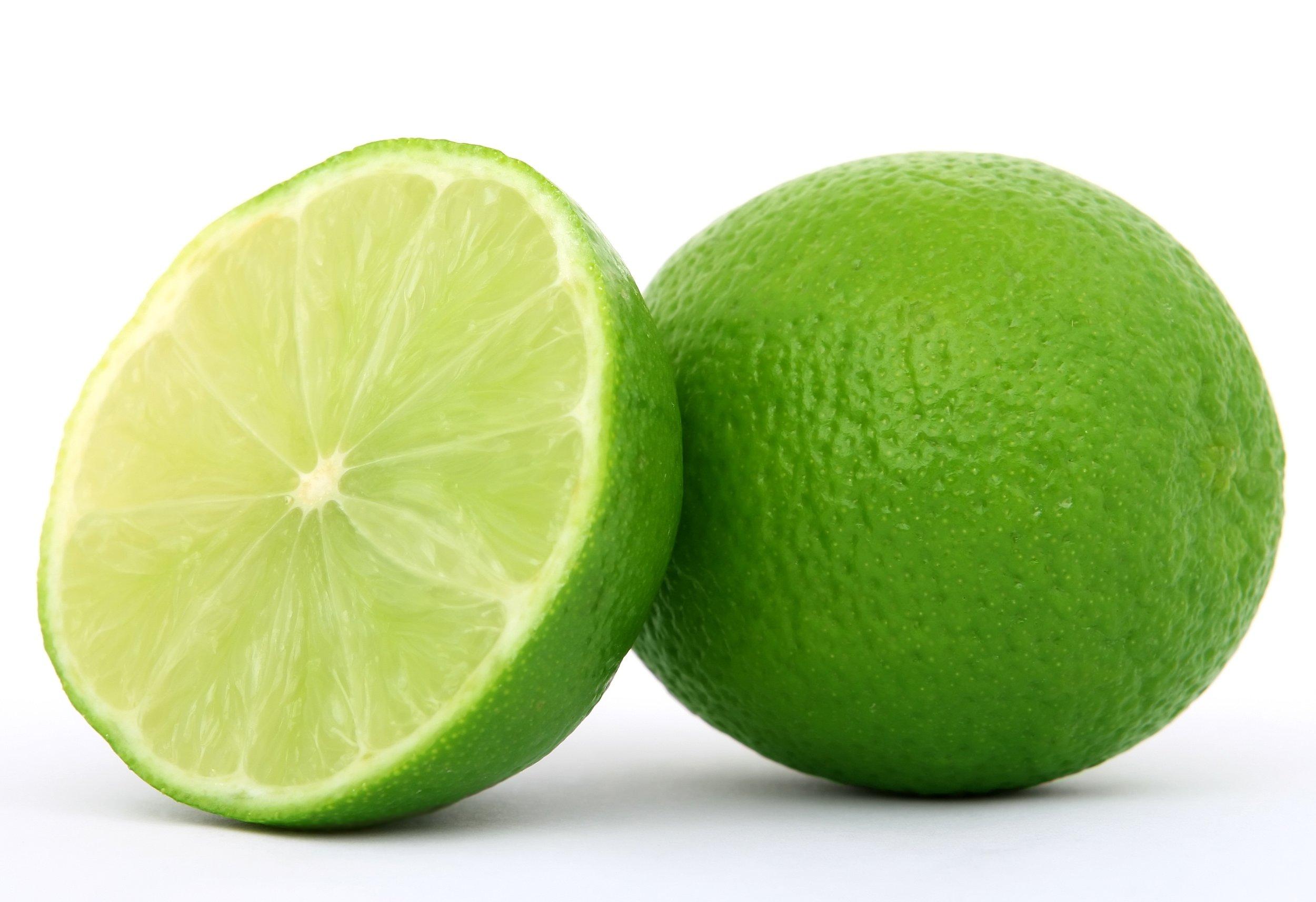 Sliced Lime.jpg