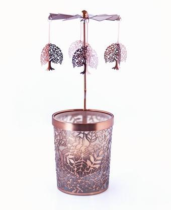 Copper Oak Carousel.jpg
