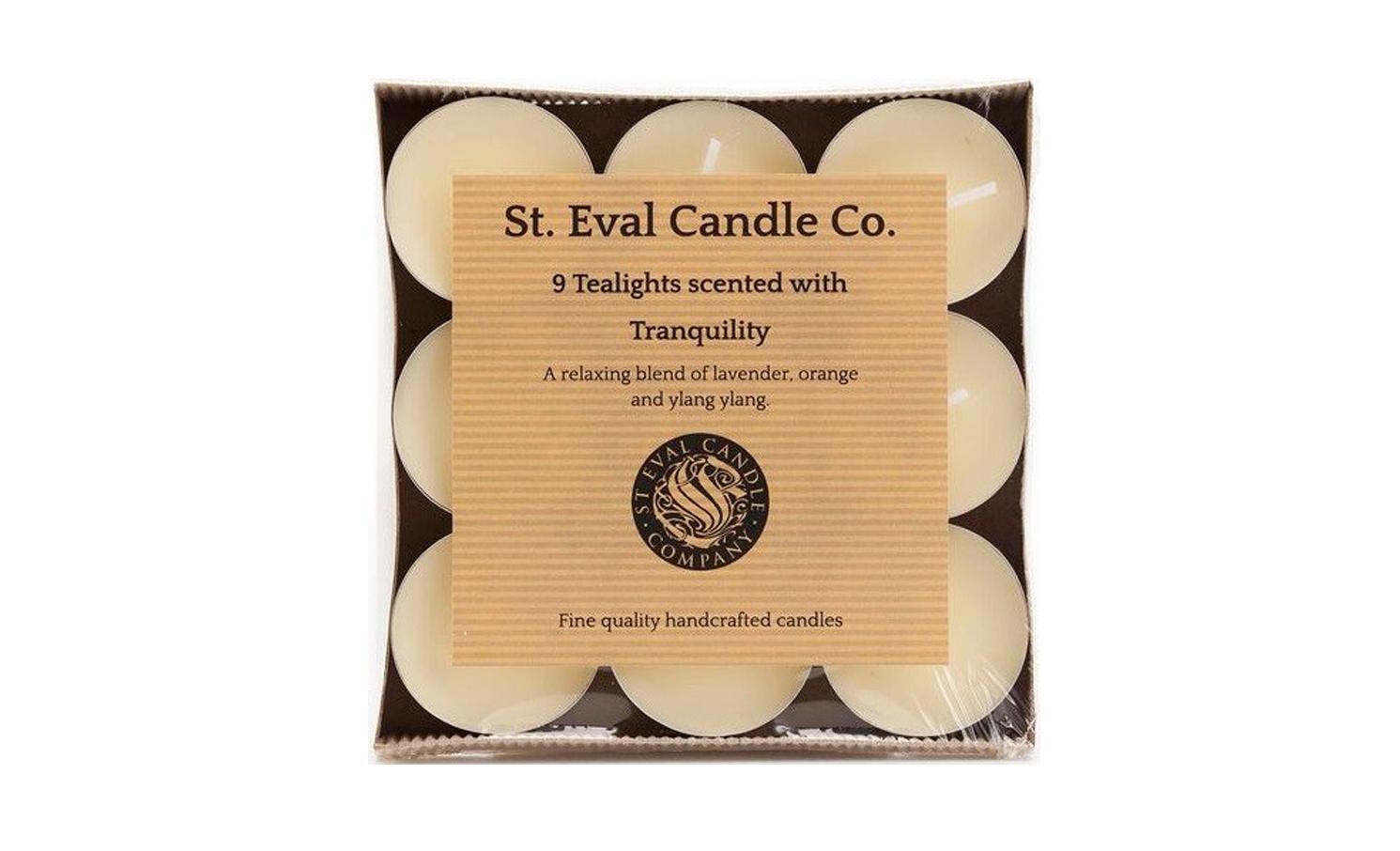St.Eval Tealights Tranquility.jpg