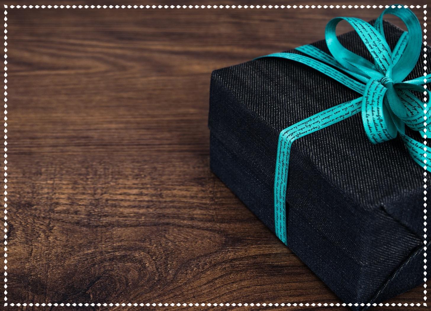 gift-1420830_1920.jpg