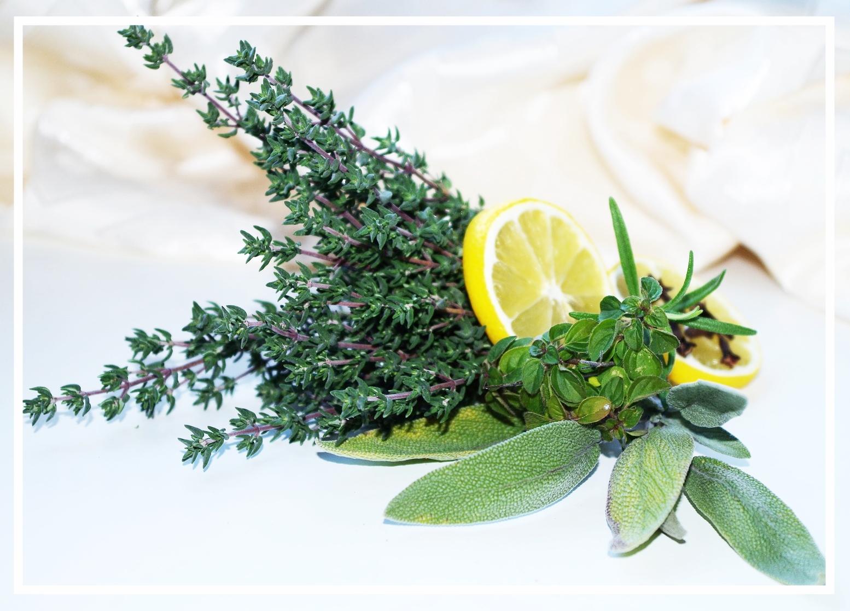 Lemon & Thyme.jpg
