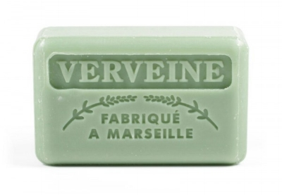 Verbena Soap.jpg