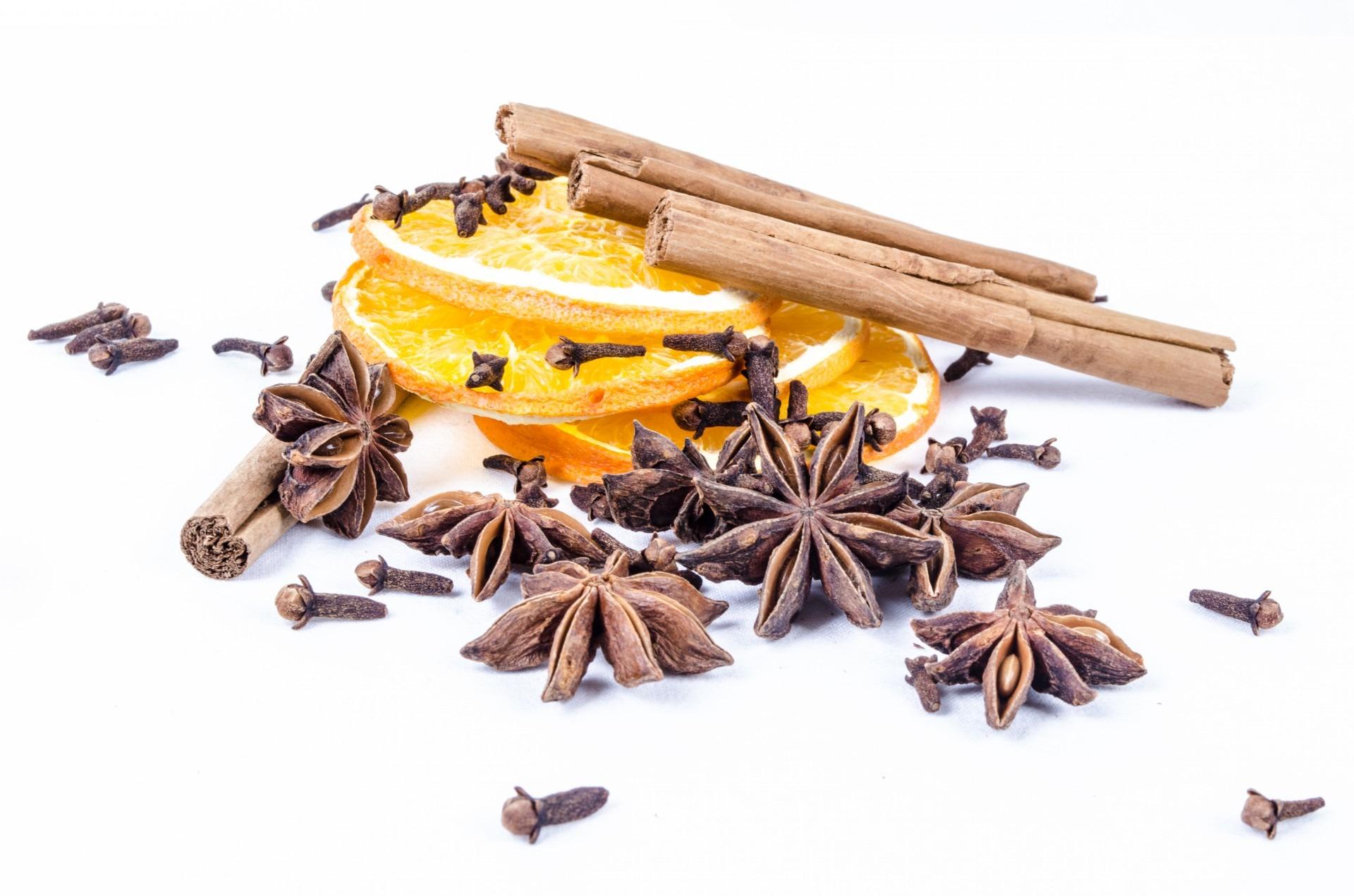 cinnamon-314668.jpg
