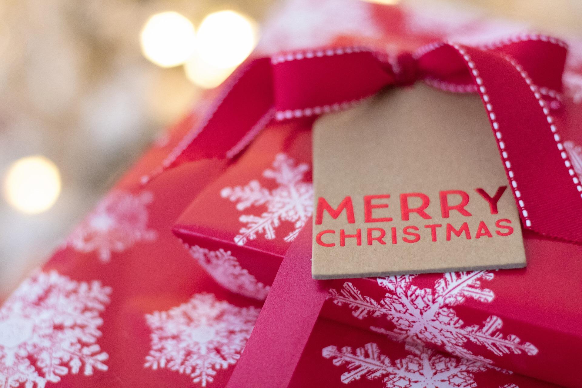 christmas-3024428_1920.jpg