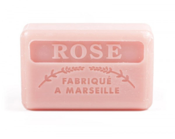 Rose Soap.jpg