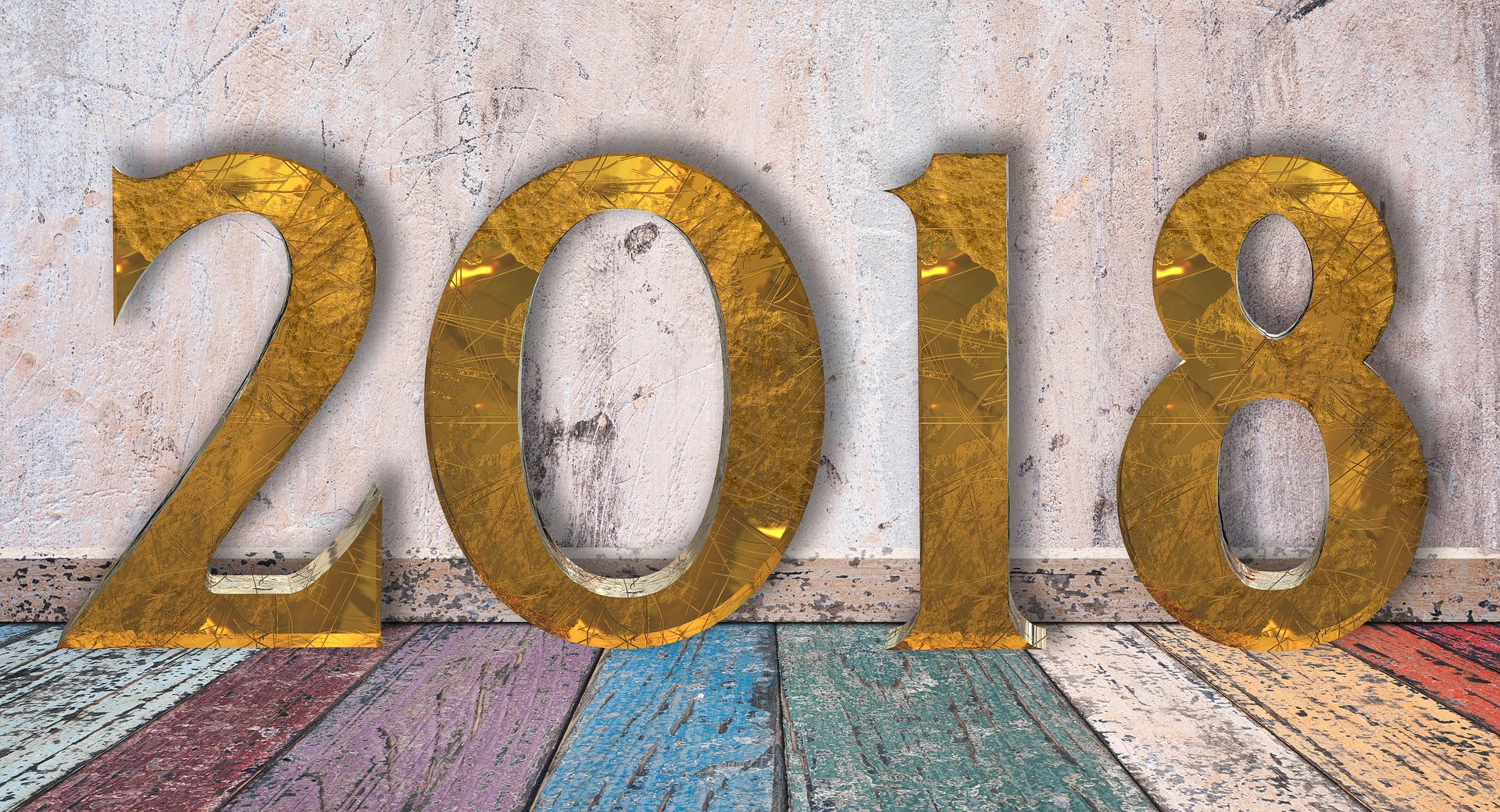 new-year-2841115_1920.jpg