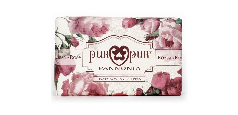 Pur+Pur+Soap.jpg