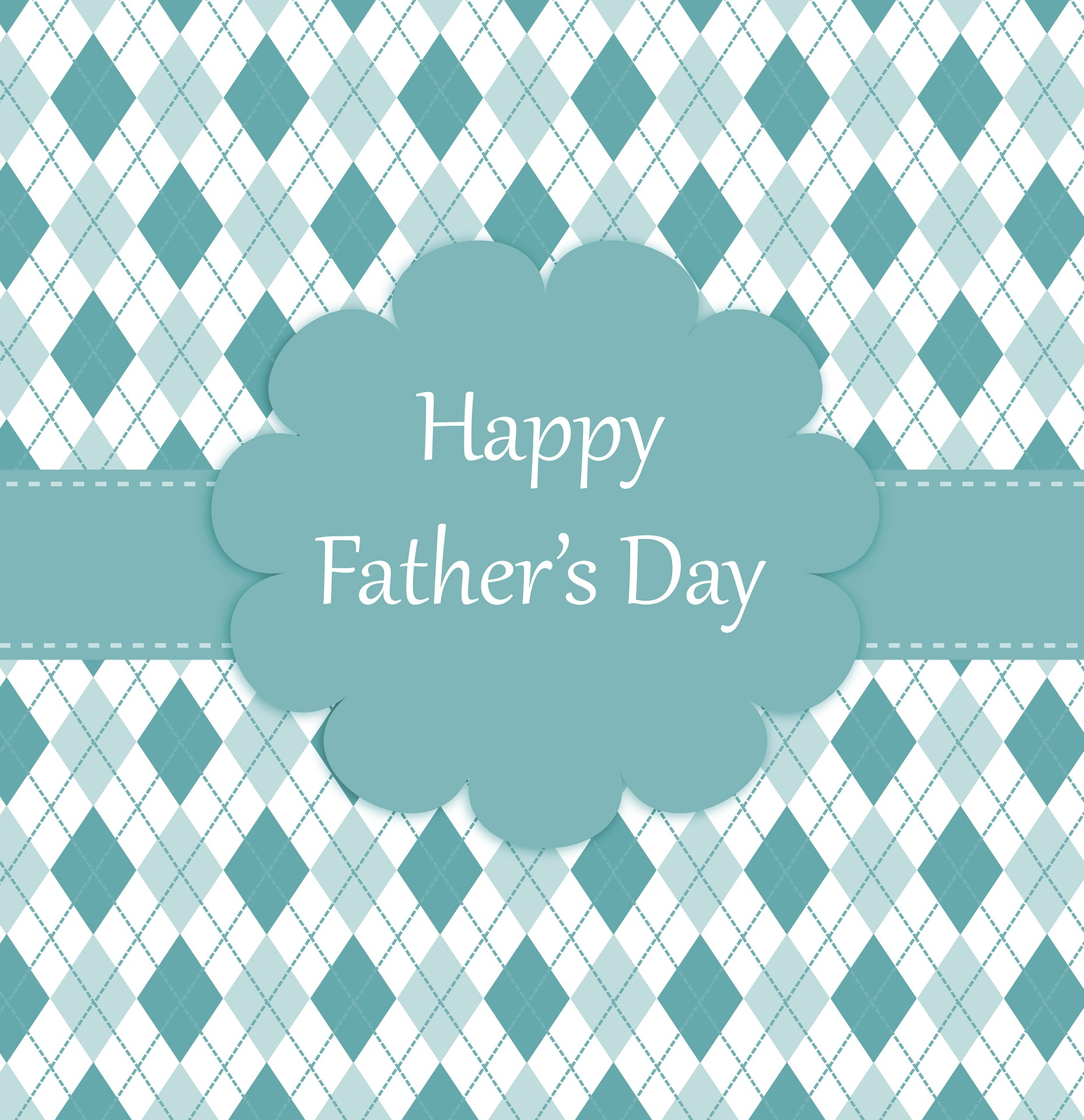 fathers-day-card-875315_1920.jpg