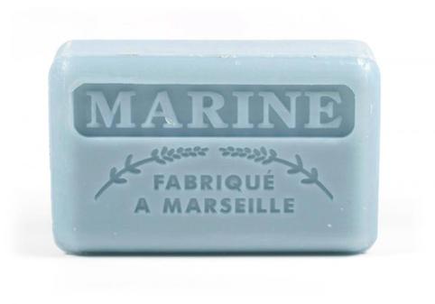 Marine soap.jpg