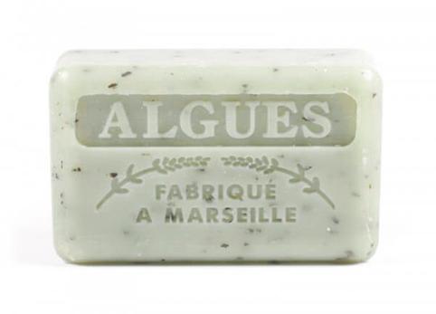 Seaweed soap.jpg