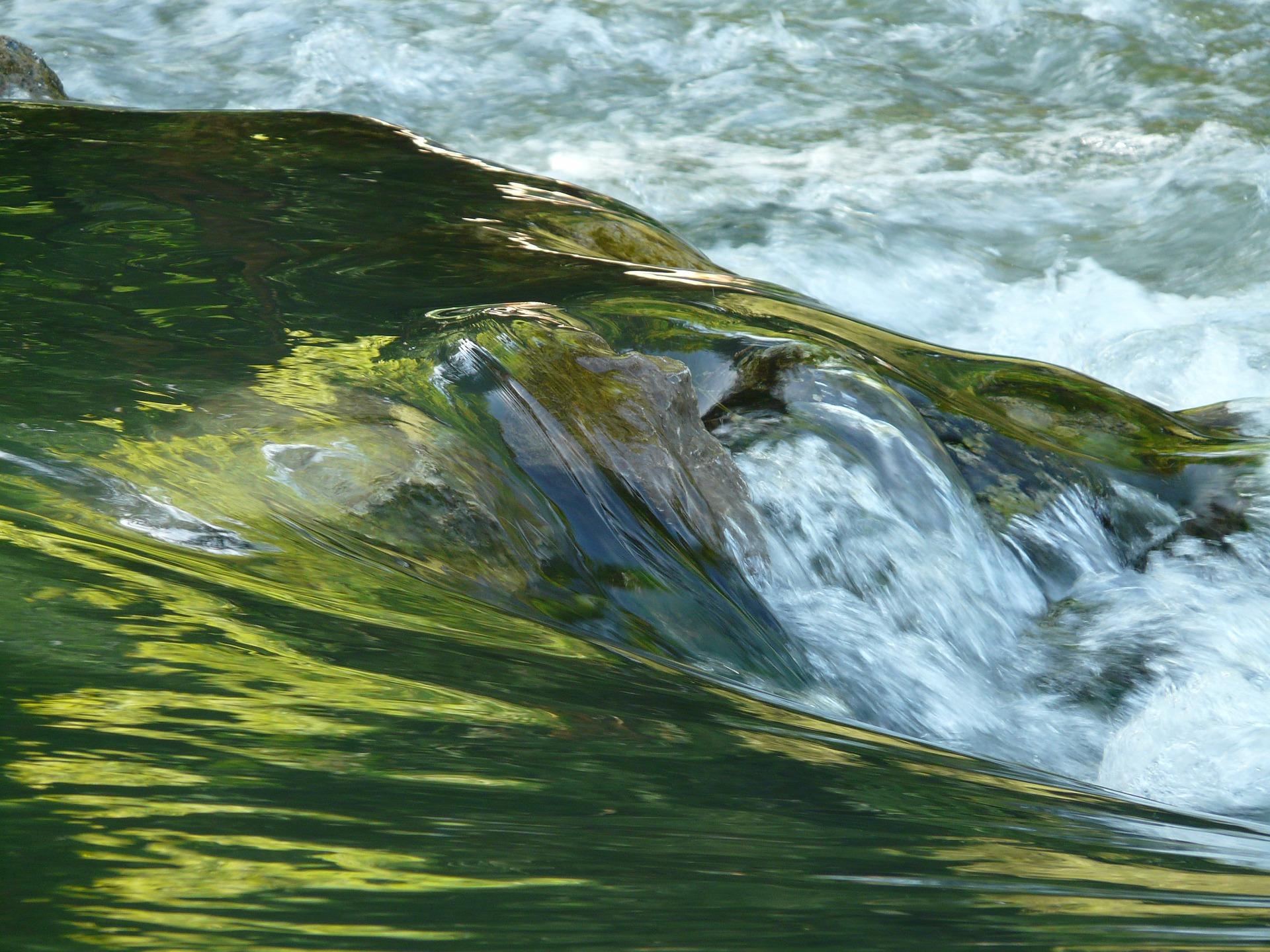 water-4188_1920.jpg