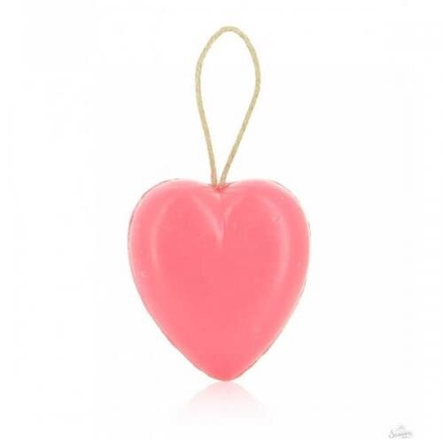 Red+Heart+Shaped+Soap+on+a+rope.jpg
