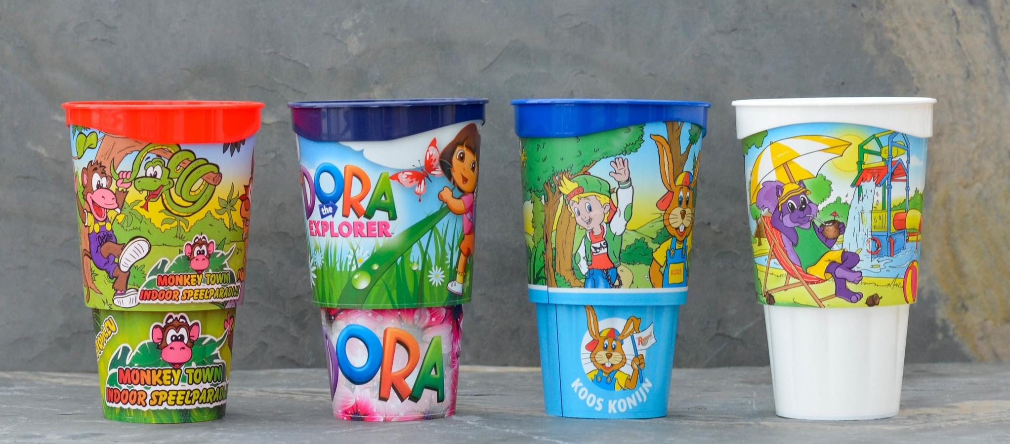 170209 CupsToDrink-8.jpg