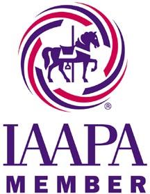 Logo: © IAAPA, 2017