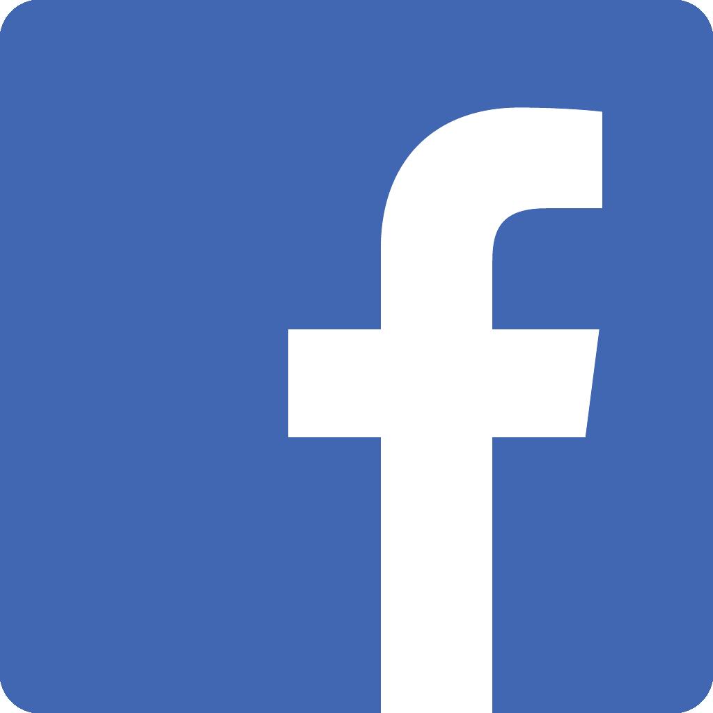 WEBER bei Facebook