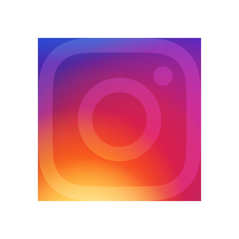 WEBER bei Instagram