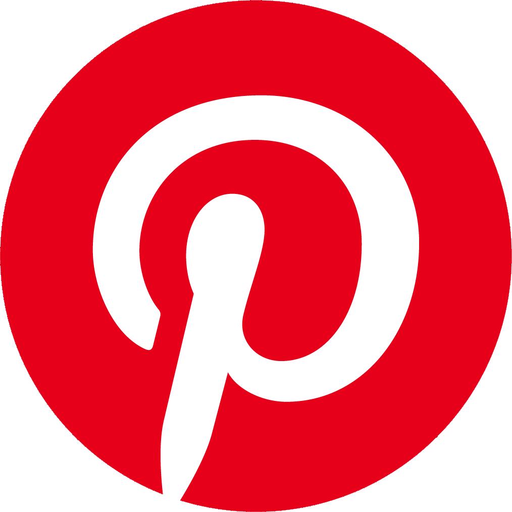 WEBER bei Pinterest