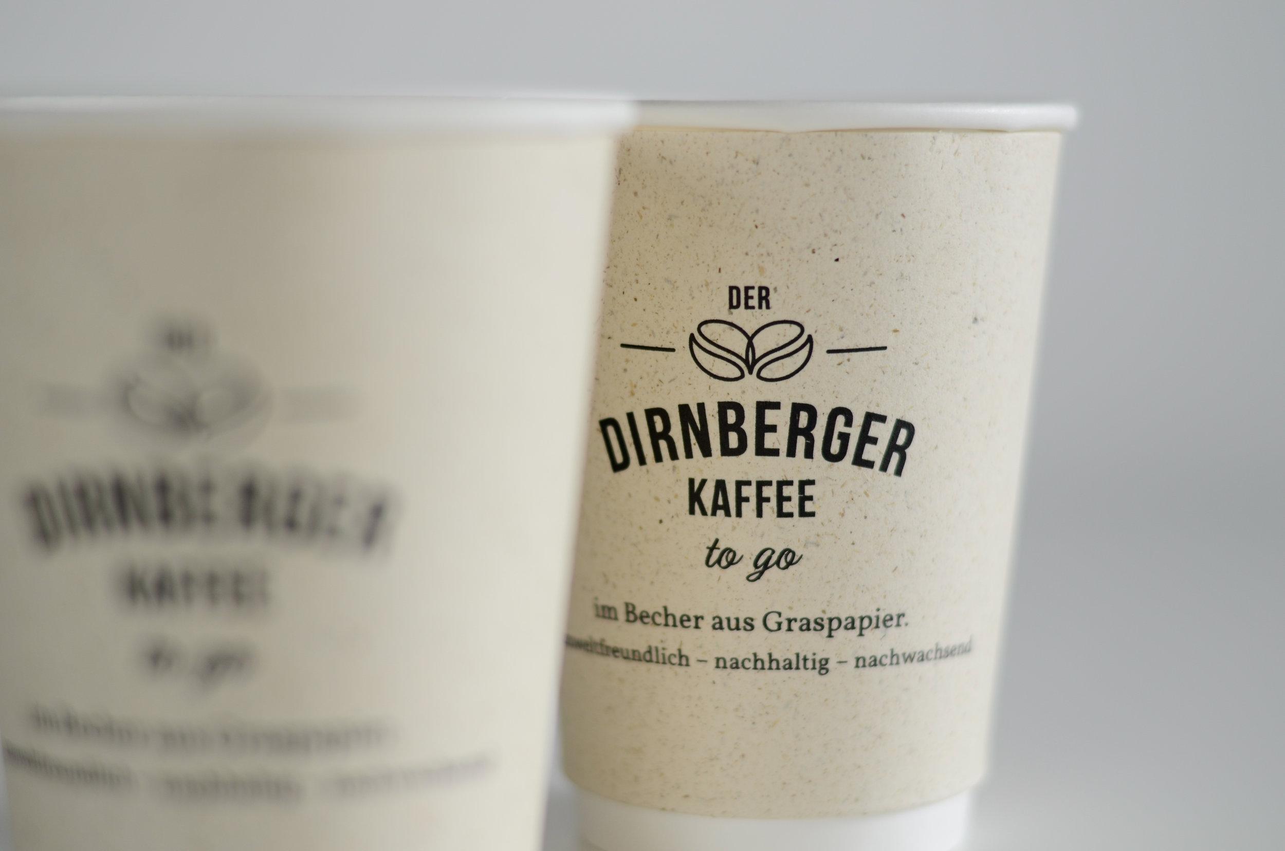 Foto: WEBER Packaging GmbH für ©  EDEKA Dirnberger , 2019