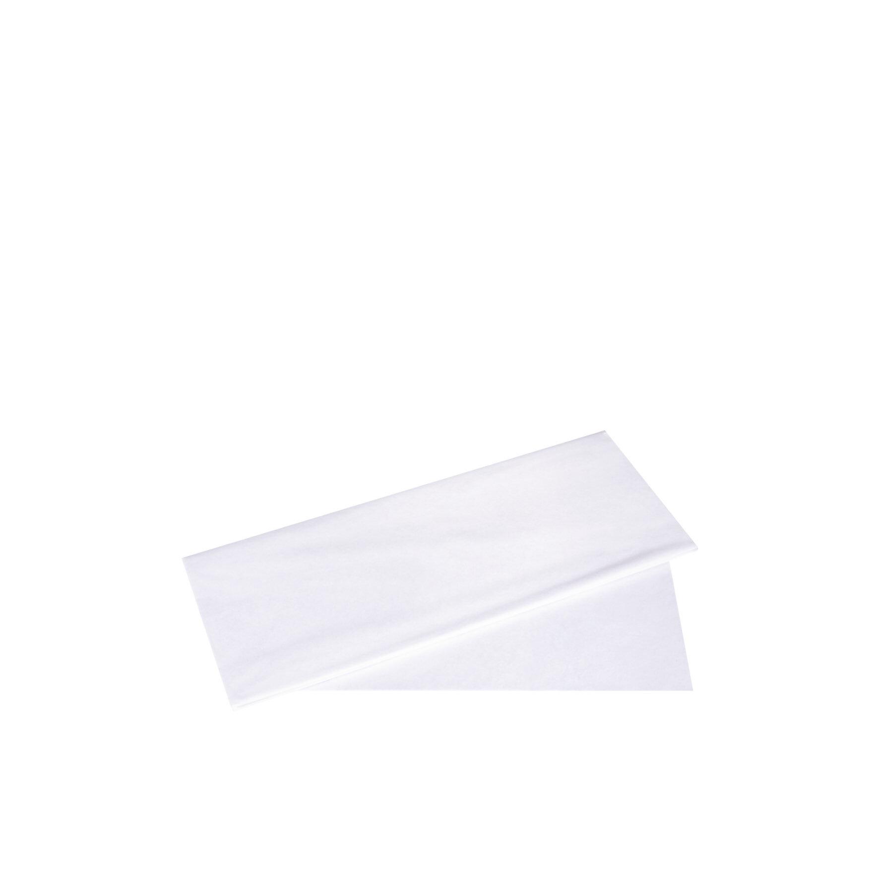 WEBAwrap  Wachs-Seidenpapier    Papier mit Beschichtung aus Wachs, kompostierbar