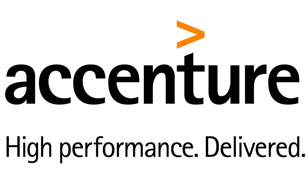 ACC-Logo-1024x614.jpg