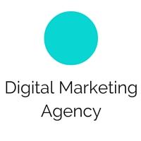 Digital marketing agency.jpg