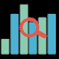 business analytics.jpg