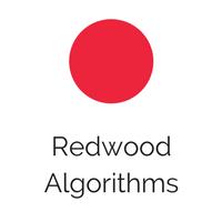 Redwood Algorithms.jpg